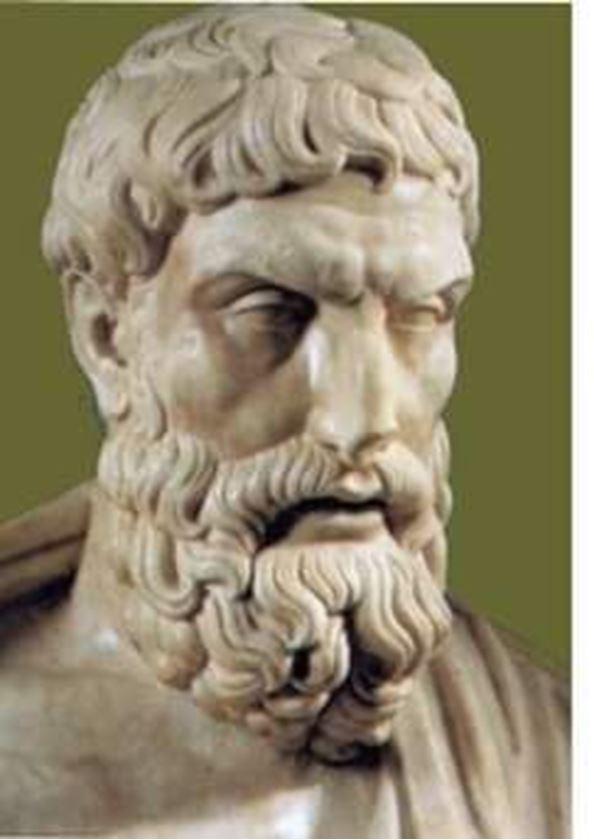 10ο Πανελλήνιο Συμπόσιο Επικούρειας Φιλοσοφίας